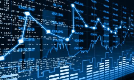 Cách giao dịch với chiến lược Đường trung bình trượt theo cấp số nhân (EMA) trong IQ Option