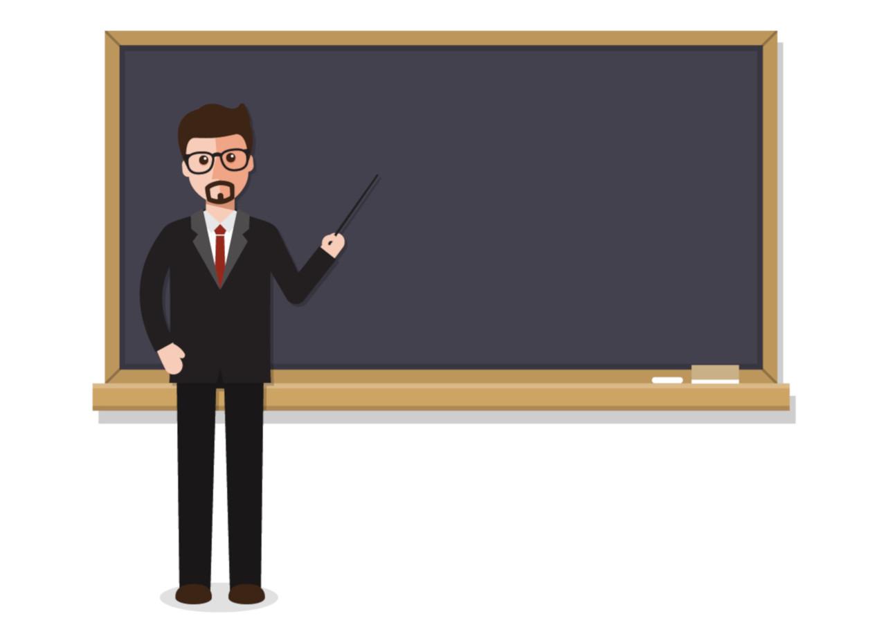 4 thủ thuật bí mật từ một nhà giao dịch có kinh nghiệm tại IQ Option