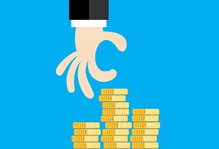 Chiến lược Martingale có phù hợp để quản lý tiền trong giao dịch IQ Option không?