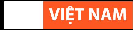 IQ Option Việt Nam