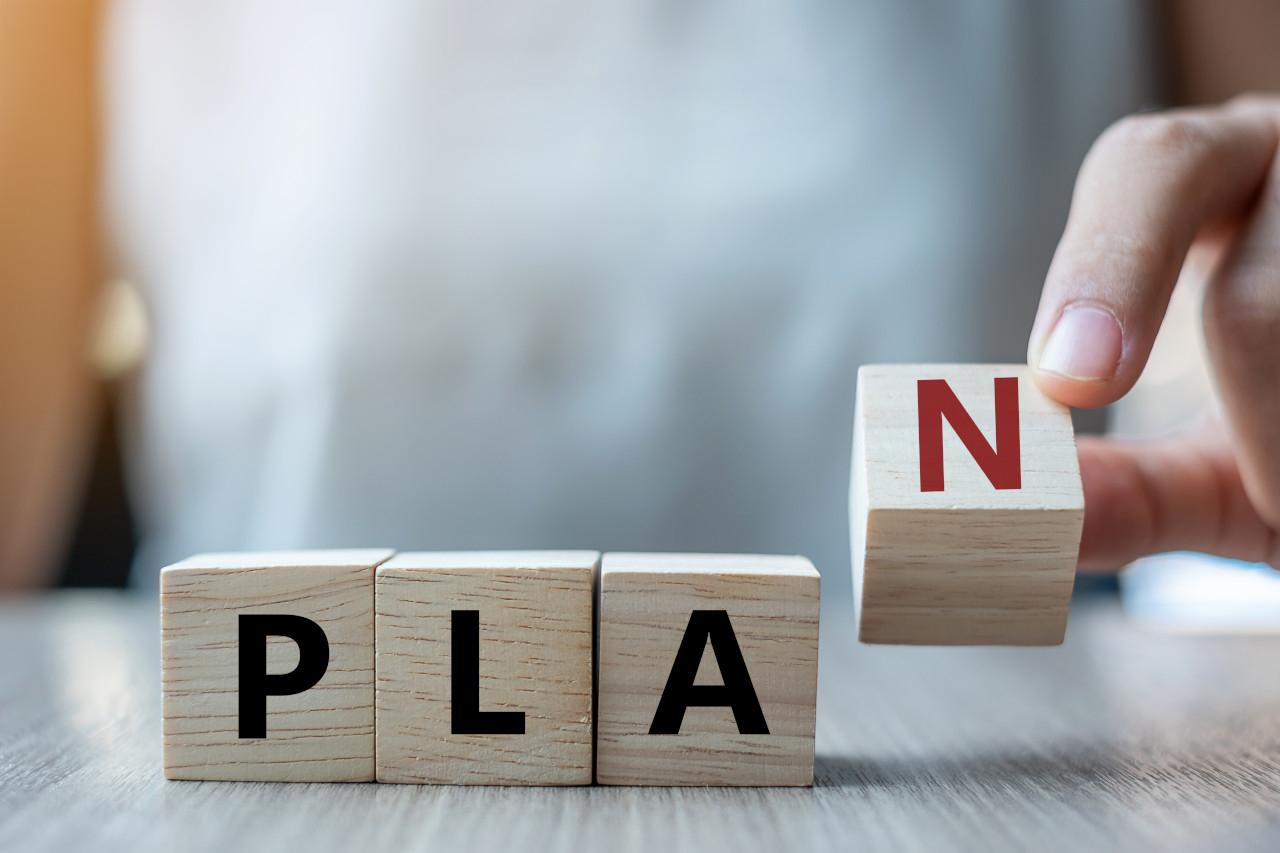 Kế hoạch kiếm tiền hàng tuần trên nền tảng IQ Option